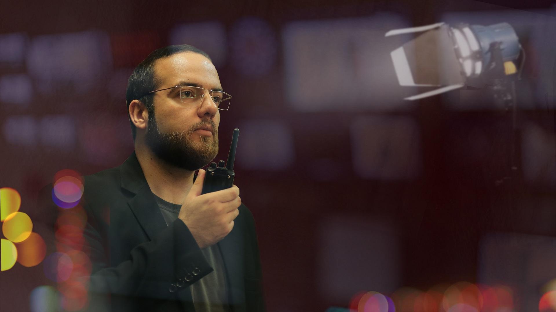 محمد معین مقامی