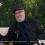 داریوش ارجمند در برنامه زنده صباح جدید